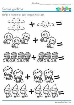 Conteo matemático