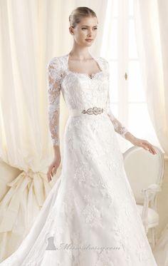 http://www.missesdressy.com/dresses/designers/la-sposa/inma