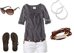 """Untitled #174"" by olmy71 on Polyvore"