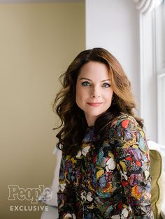 Kimberly Williams-Paisley Shares Revealing Wedding Video that Foreshadowed Mother's Dementia:...