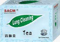 To clean heat in the lung, reduce phlegm, stop coughing, help produce saliva and slake thirst. May also help for asthma and emphysema. Clean Lungs, How To Stop Coughing, Pretoria, Herbal Tea, Asthma, Lunges, South Africa, Herbalism, Medical
