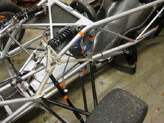 LocostUSA.com • View topic - Questions about cantilever/pushrod suspension