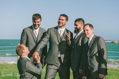 Funny grooms men photos at your wedding