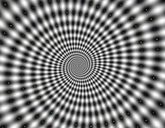 Image detail for -Brain Boggling - Addicting Online Games, Optical Illusions, Puzzles ...