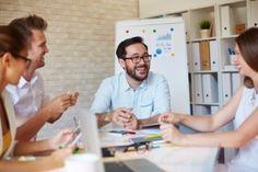 Key Steps on Improving Employee Productivity within Your Business for Better Profits #Organization  #Change  #HR  #employeeproductivity