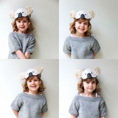 koala-mask-collage-1