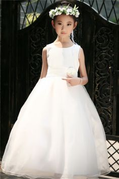 Cheap dress for teen girls, Buy Quality dresses for teens directly from China princess frocks Suppliers: 2017 Summer First Communion dresses for Teen Girls wedding Birthay Party Long dresses Kids Princess Frocks 4 6 8 10 12 Years Princess Flower Girl Dresses, Cheap Flower Girl Dresses, Girls Pageant Dresses, Wedding Flower Girl Dresses, Junior Bridesmaid Dresses, Girls Party Dress, Flower Girls, Birthday Dresses, Wedding Party Dresses