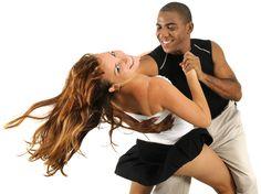 Image result for dancers street png