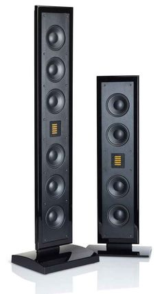 martin logan motion - Google Search
