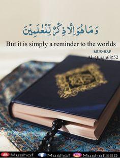Quran Book, Iqbal Poetry, Quran Verses, Islam Quran, My Flower, Religion, Islamic Videos, Islamic Quotes, Words