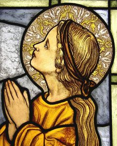 We design, paint and fabricate custom stained glass windows for the home or business. We use the same traditional painting and glazing techniques used to produce historical and liturgical glass indicative of the and early centuries. Stained Glass Paint, Custom Stained Glass, Stained Glass Windows, Studios, Traditional Paintings, Angel Art, Window Design, Religious Art, Glass Design