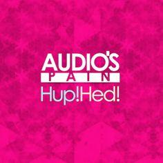 Así suena el nuevo E.P. de @AudiosPain vía @el_backstage Adidas Logo, Concerts, Backstage, Logos, Music, Musica, Musik, Logo, Concert
