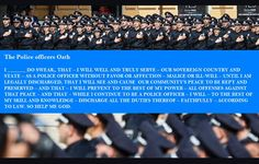 (20) #LawEnforcementAppreciationDay hashtag on Twitter