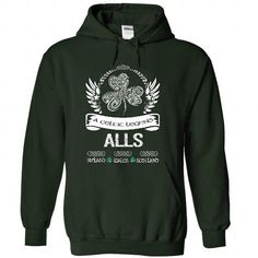 Alls-111 T-Shirts, Hoodies (39$ ==► BUY Now!)