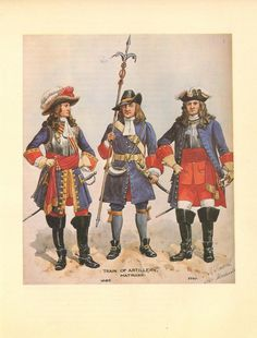All things UNIFORMS (including modelling questions related to uniforms) - Page 20 - Armchair General and HistoryNet >> The Best Forums in History
