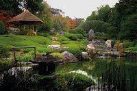 Nghệ thuật thiết kế vườn Nhật Bản http://www.caycongtrinh.com.vn/thiet-ke-vuon/tim-hieu-thiet-ke-vuon-nhat-ban