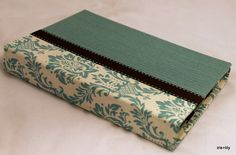 book type kindle cover