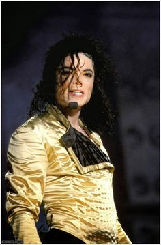 "Michael - I Love You More   L.O.V.E: Man In The Music: Capítulo 4 - Dangerous - "" Keep ..."