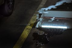 car park-2