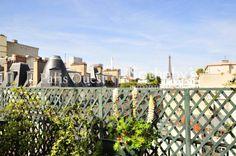 Vente Appartement 5 Pièces Paris Saint Charles Nous consulter | (BV) Paris-Ouest Sotheby's Realty