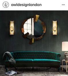 Dark Living Room   Black Living Room   #DarkLivingRoom   #BlackLivingRoom