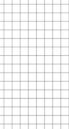 Wallpaper Backgrounds Aesthetic - do do do do do do do arizona — // aesthetic Plain Wallpaper Iphone, Grid Wallpaper, Iphone Wallpaper Tumblr Aesthetic, Aesthetic Wallpapers, Aesthetic Backgrounds, Wallpaper Flower, Pastel Wallpaper, Cute Wallpaper Backgrounds, Trendy Wallpaper