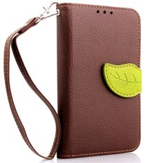 New Product For Nokia Lumia 630 Case Luxury Fashion Leather Phone Cover for Microsoft Lumia 635 Lanyard wallet bag accessory