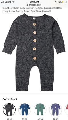 Chx Travel Buddies 0-24 Months Baby Jumpsuit Clothes Kids Playsuits Toddlers Short Sleeve Outfits Baby Playsuit Rompers