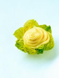 ASPARAGUS PROSCIUTTO PANINI WITH GARLIC MAYONNAISE | Garlic Mayonnaise ...