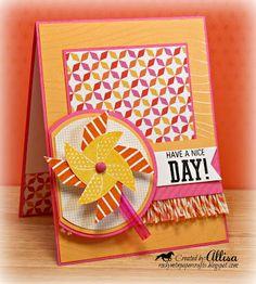Rocky Mountain Paper Crafts: Dream Pop Blog Hop!