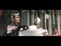 El Cid  1961 teljes magyar film Music Videos, Costumes, Youtube, Dress Up Clothes, Costume, Youtubers, Suits