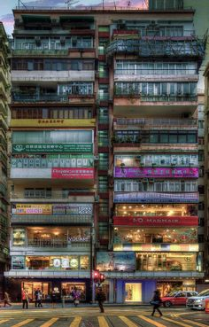 Vertical shopping by Paul Hogwood on In China, Bg Design, Hongkong, Walled City, Asia Travel, Croatia Travel, Hawaii Travel, Italy Travel, City Aesthetic