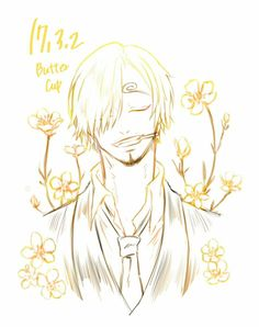 Sanji Vinsmoke, Various Artists, Aesthetic Art, Manga Anime, I Am Awesome, One Piece, Fan Art, Wallpapers, Baby