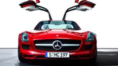 #Mercedes #AMG #GT.