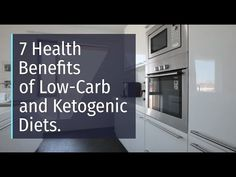 7 Health Benefits Of Low-Carb And Ketogenic Diets. Lower Blood Pressure, Cholesterol, Ketogenic Diet, Diets, Health Benefits, Low Carb, Banting, Diet, Cleanses