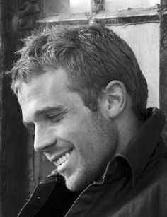 """Has anyone actually seen Cam's new film Burlesque? I kinda want to - it might be worth it given Cam's """"appearance"""" ;) Speaking of, see . Actors Male, Actors & Actresses, Cam Gigandet Twilight, Film Burlesque, Ex Husbands, Dream Guy, Attractive Men, Gorgeous Men, Beautiful People"""