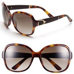 Latest Sunglasses, Sunglasses Shop, Oversized Sunglasses, Gucci Sunglasses,  Sunglasses Women, Sunnies 7a217f790d2a