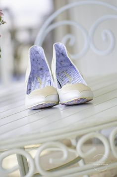 Wedding and Lifestyle Photography Portfolio - South Africa Photography Portfolio, Lifestyle Photography, Green Leaves, South Africa, Wedding Venues, Sneakers, Shoes, Fashion, Wedding Reception Venues