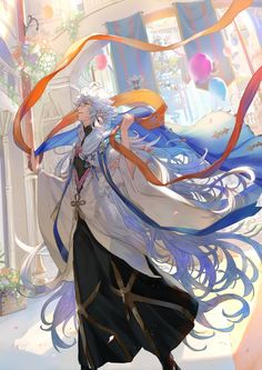 Character Concept, Character Art, Character Design, Manga Japan, Fate Servants, Fate Anime Series, Fate Zero, Anime Demon, Fate Stay Night