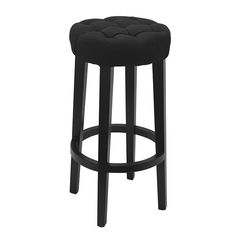 Shop Bar Stools & Kitchen Stools at Interiors Online. Exclusive High End Furniture.