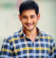 Telugu superstar Mahesh Babu on Thursday took a moment to appreciate the efforts of the Telangana Police for working day and night to ensur Boy Poses, Girl Photo Poses, Upcoming Movies 2020, Mahesh Babu Wallpapers, Film Images, Hd Images, Actors Male, Next Film, Color Quotes