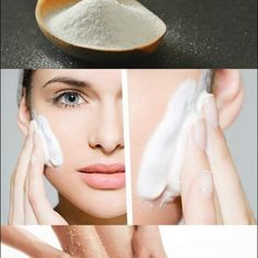 Awesome Uses of Baking Soda, You didn't Know