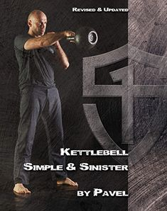 Galileo Golf Net Golf Hitting Nets Training Aids Practice Nets for Backyard Driving Range Chipping Net with Target Carry Bag Outdoor&Sports Russian Kettlebell, Cycle For Kids, Street Fights, Pontoon Boat, Special Forces, Book Gifts, Weight Training, Free Ebooks, Self Help
