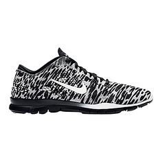509ee5a9620 Nike Free 5.0 Cheetah Print Women s Cross Trainers