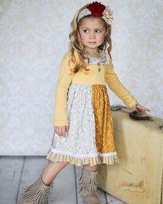 22276dcbbca5 The Posh Closet Children s Boutique (poshclosetcb) on Pinterest