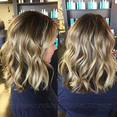 Emily Schroeder Hair Artist currently taking clients in Little Rock, Ar 501-425-5108 #balayage