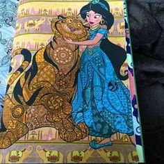 Coloriage Bestiaire Disney.15 Images Du Tableau Bestiaire Extraordinaire Disney Disney