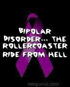 www.boisebipolarcenter.com  www.boisebipolarcenter.com  Soft Bipolar  cyclothymia  Mood disorders