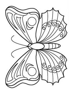 What is Forex? Butterfly Outline, Butterfly Drawing, Butterfly Template, Animal Coloring Pages, Colouring Pages, Coloring Books, Embroidery Patterns, Hand Embroidery, Butterfly Coloring Page