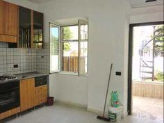 Ladispoli - bilocale indipendente in centro € 99.000 j/930 #immobiliare #ladispoli #casa #realestate #gruppocasareladispoli